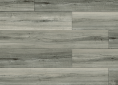 Wood Grain Collection S043