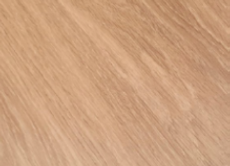 Wood Grain Collection S019
