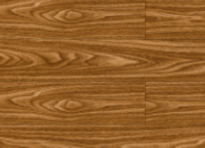 Wood Grain Collection S041