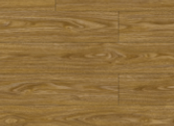 Wood Grain Collection S048