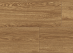 Wood Grain Collection S061