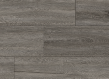 Wood Grain Collection S055