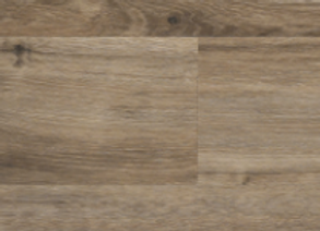 Wood Grain Collection S012