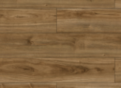Wood Grain Collection S057