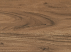 Wood Grain Collection S037