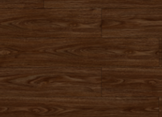 Wood Grain Collection S050