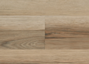 Wood Grain Collection S032