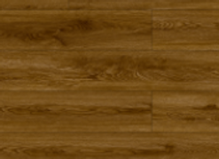 Wood Grain Collection S045