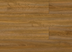 Wood Grain Collection S046