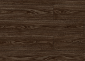 Wood Grain Collection S051