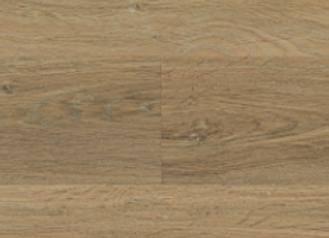 Wood Grain Collection S016