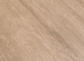 Wood Grain Collection S027