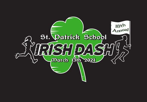 Irish_Dash_Runners.jpg