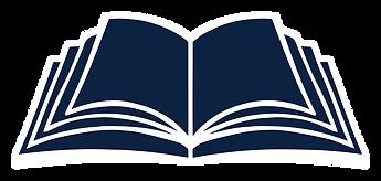 Book_Reversed_NavyWhite.png