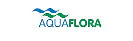 aquaflora.png
