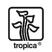 tropica.png