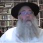 Rabbi Chaim Wolosow Sicha 1 part 2