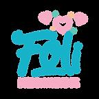 Logo-Curvas.png