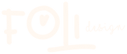 foli-logo-rodape-10.png