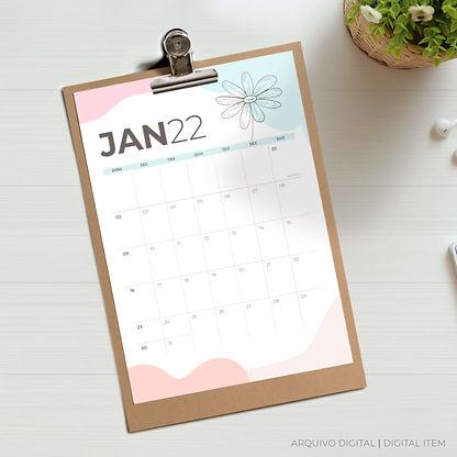 Calendario2022-A4-Flor_01-img-prancheta.jpg