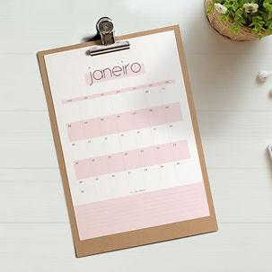 Calendario-basico.jpg