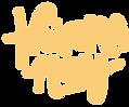 LP_Header_Logo-02.png