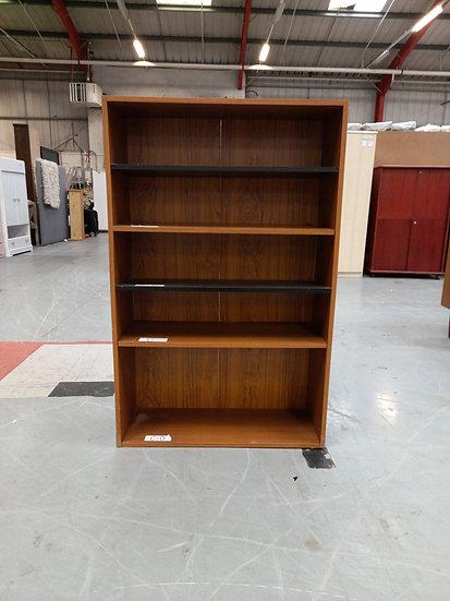 Bookcase 4 Shelves ( Upcycling)