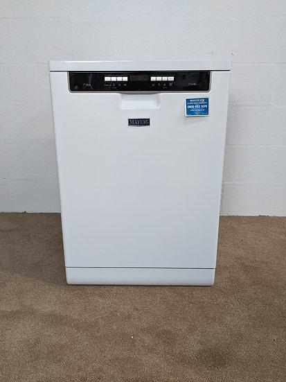 New Maytag Dishwasher (MDW5001AGW)