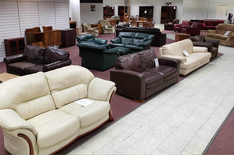 Furniture-for-sale-at-the-Emmaus-Departm