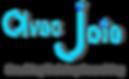 Logo Avec Joie J copie 2.png