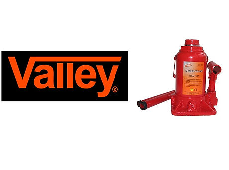 Valley v2.jpg