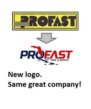 New logo v2.jpg