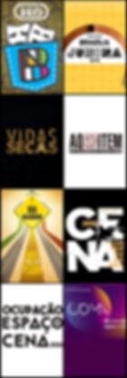 logos para site.jpg