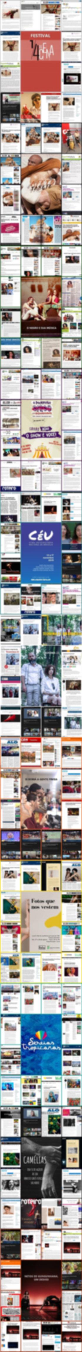 Assessoria Site.jpg