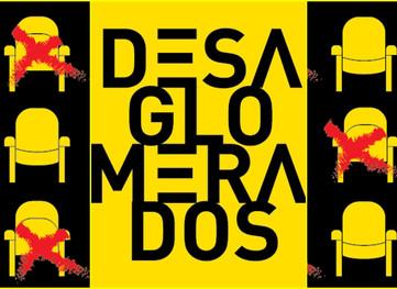 MAPEAMENTO DE ARTISTAS DE TEATRO DO DF