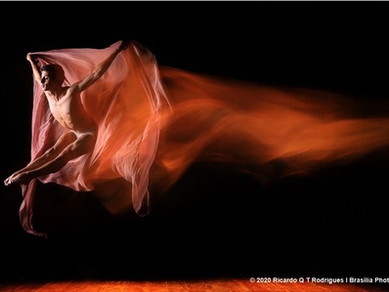 INSCRIÇÕES ABERTAS: FESTIVAL INTERNACIONAL DE FOTOGRAFIA BRASÍLIA PHOTO SHOW