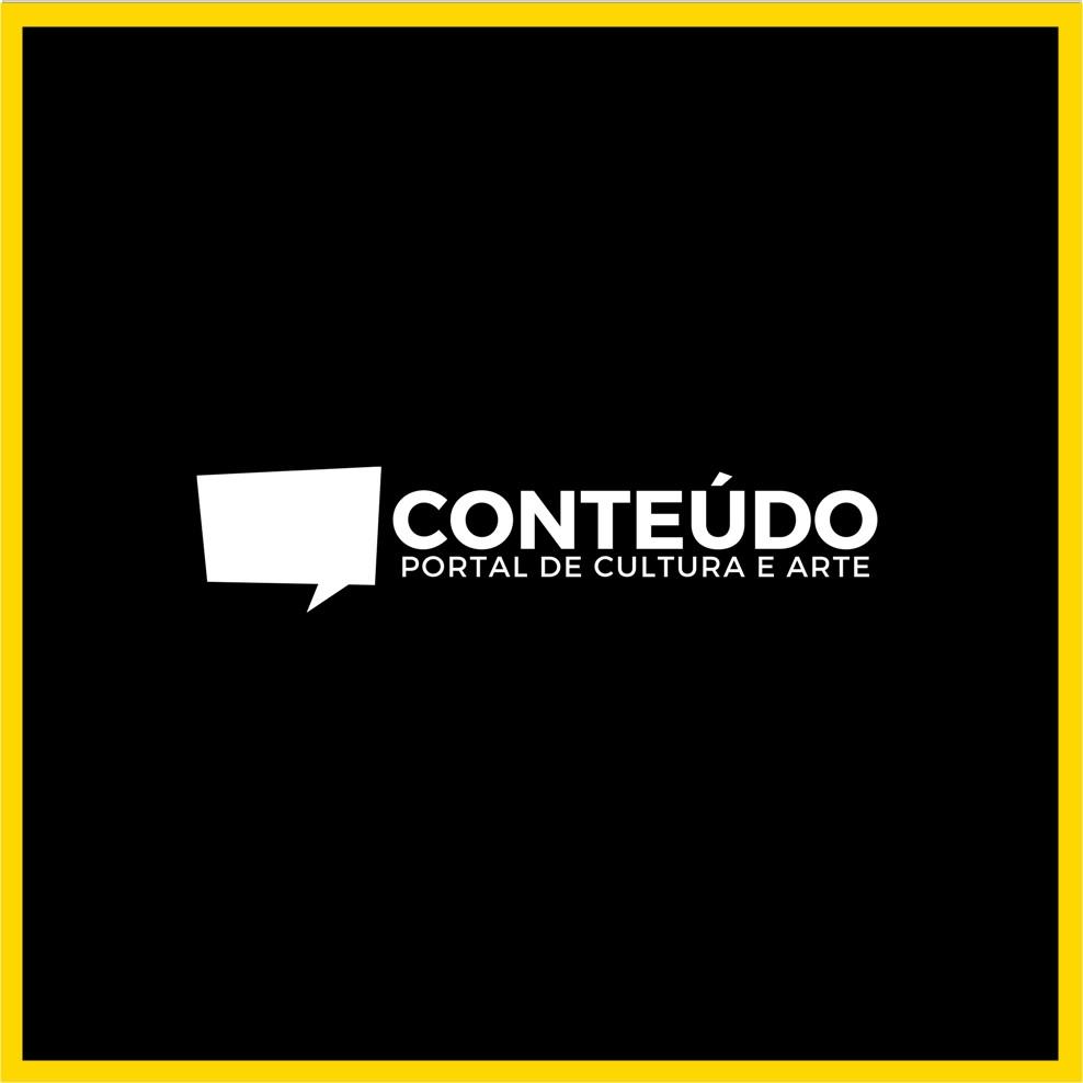 Site Novo  - Ícones Conteudo.jpg