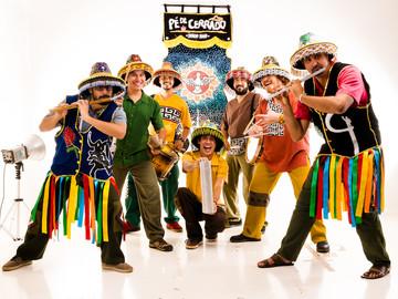MUSICAR - FESTIVAL DE MÚSICA INFANTIL NO CCBB