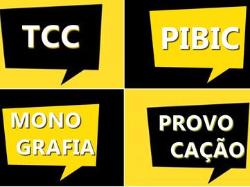 PORTAL CONTEÚDO ABRE ESPAÇO PARA PESQUISAS ARTÍSTICAS DE BRASÍLIA