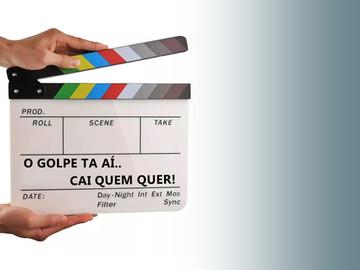 COMO FUNCIONA O GOLPE EM AGÊNCIAS DE CASTING