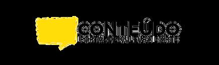 Logo Fino.png