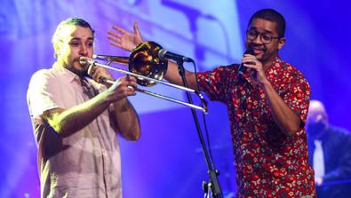 BRASÍLIA E REGIÕES: INSCRIÇÕES PARA O FESTIVAL DE MÚSICA NACIONAL FM 2021