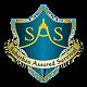 SAS_processcolor_gradient_logo.png