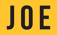 JOE_Logo.png