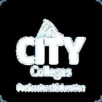 City_Logo_Full(ProEdu) Transparent.png