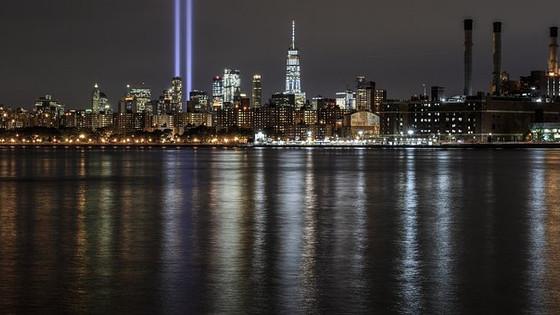 We Still Remember #NeverForget
