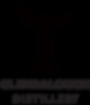 logo-gdistill-footer-225.png