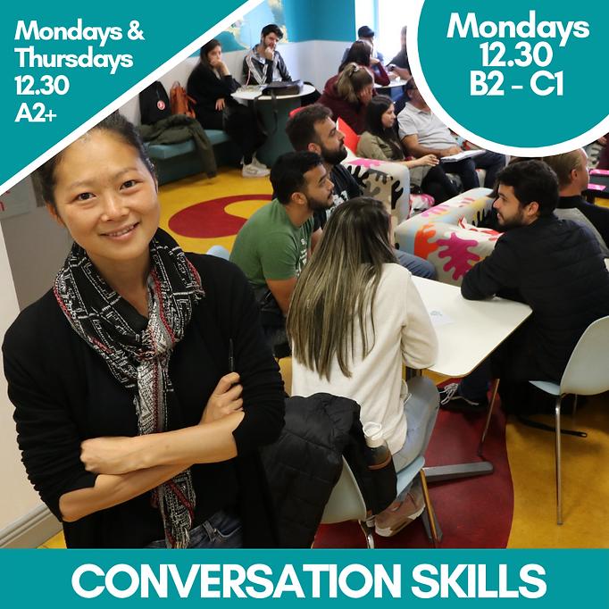 Conversation Classes 2 (5).png