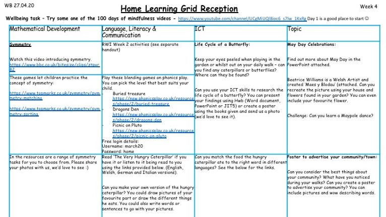 Reception Week 4 Presentation.jpg