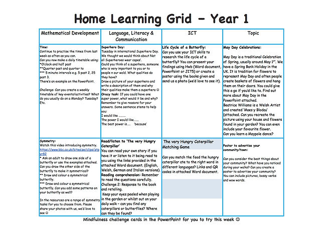 Year 1 Home Learning Week 4.jpg